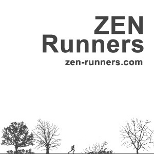 ZEN Runners Podcast